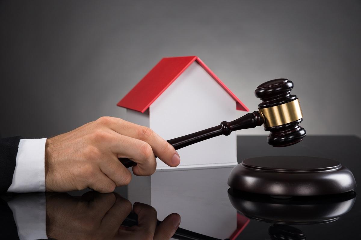 תביעות נגד המוסד לביטוח לאומי